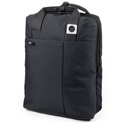 Lexon Apollo Double Laptop Backpack