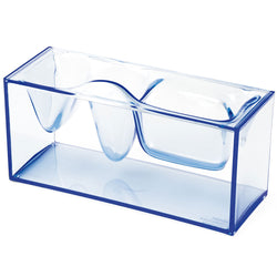 Lexon Liquid Station Desk Organiser