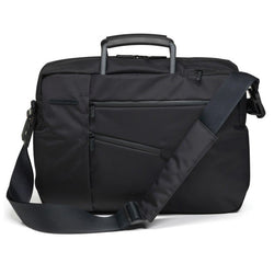Challenger 15 Inch Laptop Case by Lexon