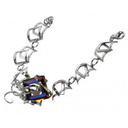 Ostrowski Gales of Passion Bracelet