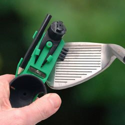 Green Pro Golf Gift Accessory