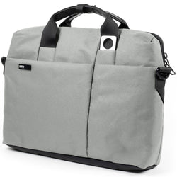 Lexon Apollo 17'' Laptop Bag