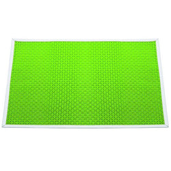 Guzzini Contemporary Placemat