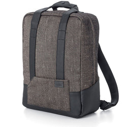 Hobo Designer Laptop Backpack by Lexon