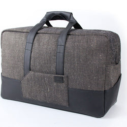Hobo Travel Bag by Lexon