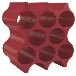 Koziol Stackable Wine Rack