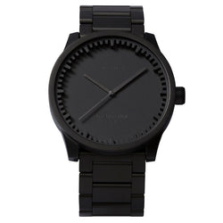 Leff Amsterdam S42 Tube Watch