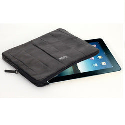 Lexon Air iPad Case