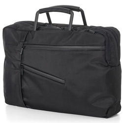 Lexon Challenger Convertible Briefcase / Laptop Back Pack