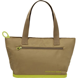 Lexon Eco Friendly Hand Bag