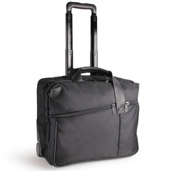 Lexon Evo Executive Carry On Luggage