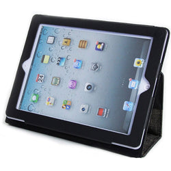Lexon Hobo Designer iPad Holder