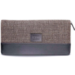 Lexon Hobo Eco Passport Holder