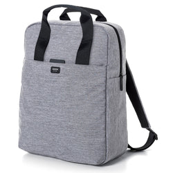 Lexon One Laptop Backpack
