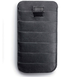 Lexon iPhone 5 pouch