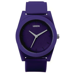 Lexon Spring Watch XL
