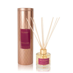 Max Benjamin Coffee & Amber Reed Diffuser – 100ml