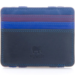 Mywalit Magic Wallet
