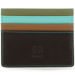 Mywalit Leather Card Holder
