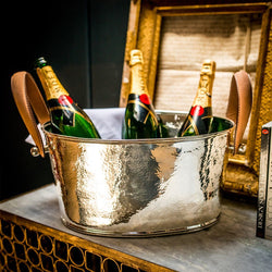Luxury Champagne Bucket