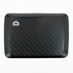 Ogon Real Carbon Fiber Wallet