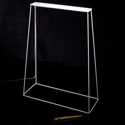 Arpel Fine 400 Minimal Design Table Lamp