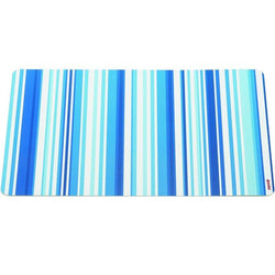 Stripe Designer Placemat by Guzzini