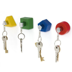 j-me Shape Key Holders