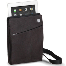 iPad Shoulder Bag by Lexon