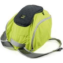 Lexon Peanut Fold Away Helmet Bag