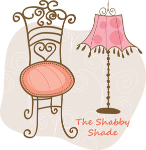 The Shabby Shade
