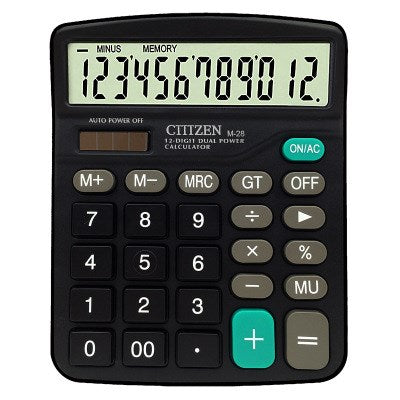 Solar financial calculator 12 (a price)