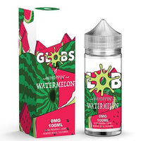 Globs Juice Co. - Watermelon