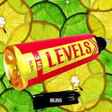 Levels eJuice - Bliss