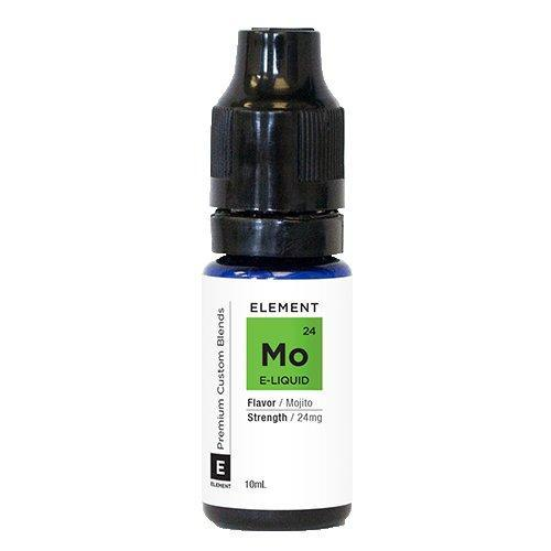 Element eLiquid Traditionals - Mojito