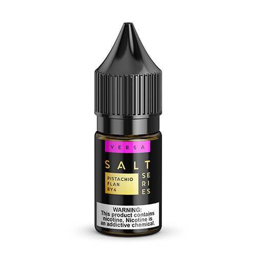 SALT SERIES by Goldleaf Drip - Versa eJuice