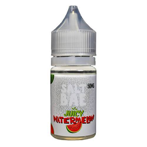 Salt Bae eJuice - Juicy Watermelon