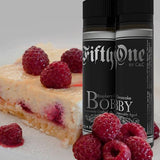 FiftyOne by C&C - Bobby eJuice