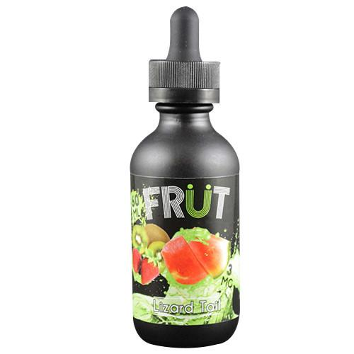 FRUT Premium eJuice - Lizard Tail