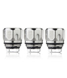 Vaporesso NRG GT Replacement Coils 3-Pack (for Revenger Kit)