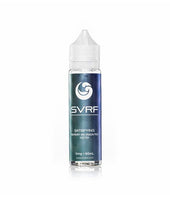 SVRF Satisfying 60ml E-liquid