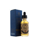 Kilo Tru Blue 60ml E-liquid