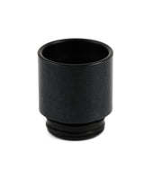 SMOK TFV8 / TFV12 / TFV8 Big Baby Replacement Drip Tip