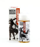Juice Dimension Mochi Dough 100ml E-liquid