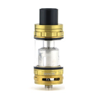 SMOK TFV8 Tank Full Kit