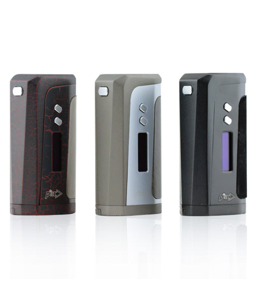 Pioneer4You iPV 8 Box Mod