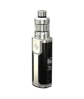 Wismec Sinuous P80 Kit
