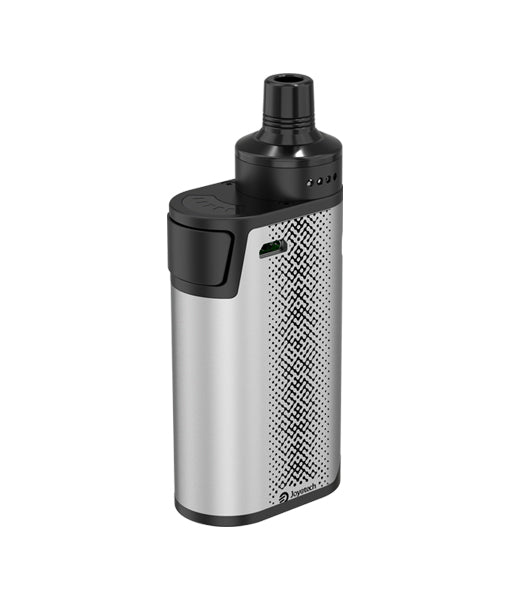 Joyetech CuBox AIO Starter Kit