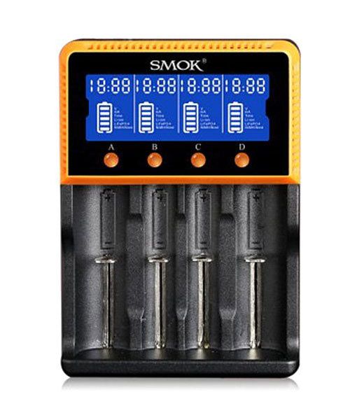 SMOK Intelligent Charger
