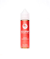 SVRF Red Divine 60ml E-liquid